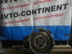 Механическая коробка переключения передач. Nissan Cefiro, A32 Двигатель VQ20DE