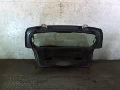 Крышка багажника. BMW 1-Series, E81, E82, F20, F21, E88