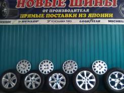 "Продам колпаки оригинал хонда R-14. Диаметр 14"", 1 шт."