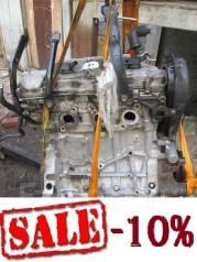 Двигатель в сборе. Lexus ES300 Двигатели: 1MZFE, 1MZ