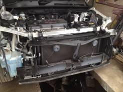 Гудок. Toyota Vanguard, ACA38W, ACA33W Двигатель 2AZFE