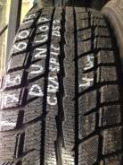 Dunlop Graspic DS2. Всесезонные, без износа, 4 шт