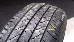 Dunlop SP Sport 270. Летние, износ: 30%, 2 шт