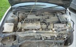 Лонжерон. Toyota Sprinter, AE100, AE104, AE101 Двигатели: 4AFE, 5AFE, 4AGE