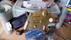 Мотор стеклоочистителя. Chery Kimo