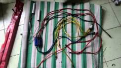 Жесткая разминусовка+ стабилизатор . Celica zzt231 2zz. Toyota Celica, ZZT231