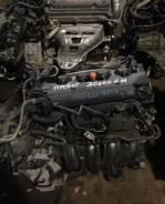 Honda Stream. RN6, R18A