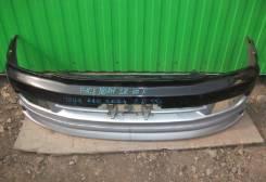 Продажа бампер на Toyota TOWN ACE NOAH SR50 CR50 SR40 3S 3C