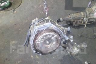 АКПП. Honda CR-V, RD1 Двигатель B20B