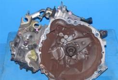 МКПП на Toyota Sprinter EE90 2E C40-522