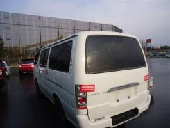 Бампер. Toyota Hiace, LH168V, LH129V, LH162V, LH103V, LH123V, LH102V, TRH112V, LH109V, RZH112V, LH178V, LH182K, LH119V, RZH183K, RZH182K, TRH122K, LH1...