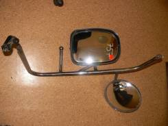 Зеркало заднего вида боковое. Hino Nissan