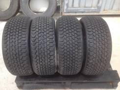 Bridgestone Blizzak PM-20. Зимние, 1996 год, износ: 5%, 4 шт