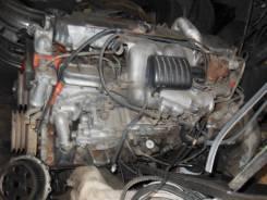 Клапан. Isuzu Forward, FRR33L4