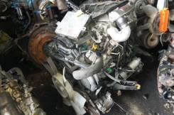 Двигатель в сборе. Suzuki Escudo, TD32W, TA31W Двигатель RF. Под заказ