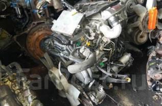 Двигатель в сборе. Suzuki Escudo, TA31W, TD32W Двигатель RF. Под заказ