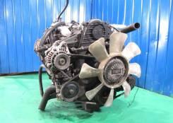 Двигатель на Suzuki Escudo TA01W RFT