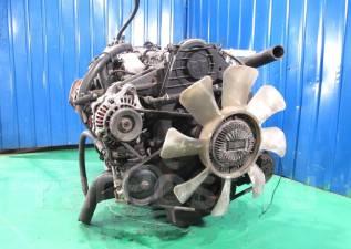 Двигатель в сборе. Suzuki Escudo, TA01W, AT01W