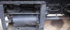 Вакуумный усилитель сцепления. Isuzu Giga, PCXG19X2007809 Двигатель 10PC1