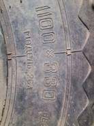 ЯШЗ. Летние, 2009 год, без износа, 2 шт