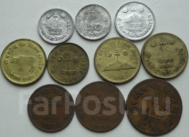 Разные монеты ру скупка монет ульяновск