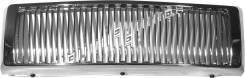 Решетка радиатора VOLVO 460 ХРОМ ScanTech 10,1727