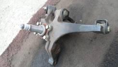 Ступица. Nissan Bluebird, EU13 Двигатель SR18DE