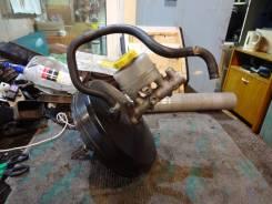 Цилиндр главный тормозной. Nissan AD, VFY11 Двигатель QG15DE
