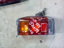 Стоп-сигнал правый в крыло (220-61419) 1990г. Mazda Bongo