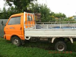 Mazda Bongo Brawny. Продается грузовик мазда бонго брауни, 2 200 куб. см., 1 500 кг.