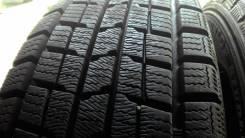 Dunlop DSX. Всесезонные, 2007 год, без износа, 4 шт