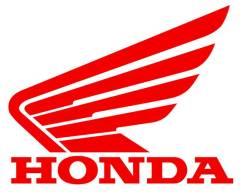 "Наклейка ""Honda MOTO"". Под заказ"