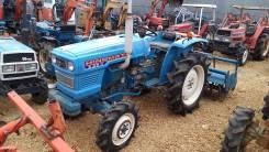 Hinomoto E25. Продам трактор