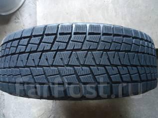 Bridgestone Blizzak DM-V1. Зимние, 2008 год, износ: 30%, 4 шт
