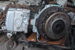 Двигатель 4G63 S4T 2.0T 150 л. с. Hover H3 New SMW251277