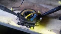 Блок подрулевых переключателей. Toyota Nadia, SXN10, SXN10H, ACN10H, ACN10 Двигатели: 3SFE, 3SFSE, 1AZFSE