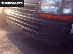 Поворотник. Toyota Hiace, LH178V Двигатель 5L