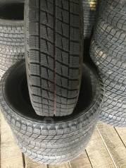 Bridgestone Ice Partner. Зимние, 2015 год, без износа, 4 шт