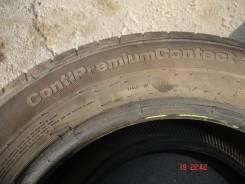 Continental Conti.eContact. Летние, износ: 5%, 1 шт