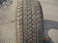 Dunlop Graspic DS-V. Всесезонные, износ: 5%, 1 шт