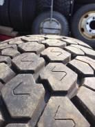 Dunlop SP Max Trak Grip. Грязь AT, 2010 год, износ: 10%, 4 шт
