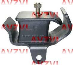 Подушка двигателя PFT 11220-35G00 NS-01-BDIL