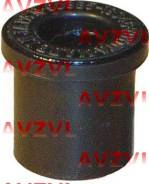 Втулка рессоры PFT 90385-18046 TO-24-RN20TE