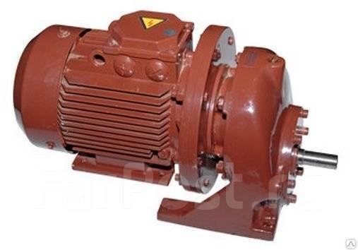 Мотор редуктора для конвейеров фольксваген транспортер т5 с пробегом купить в санкт петербурге