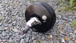 Вакуумный усилитель тормозов. Toyota Ipsum, ACM21W Двигатель 2AZFE