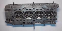 Головка блока цилиндров. Honda: Civic Ferio, Civic, Stream, Edix, FR-V Двигатели: D17A2, D15Y4, D17A9, D16W7, D17A