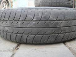 Barum Brillantis , 165/80R14