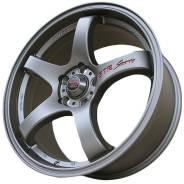 Sakura Wheels. 8.0x18, 5x108.00, ET44