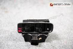 Блок упр. стеклоподъемниками Daihatsu YRV, правый передний M211G