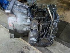 Автоматическая коробка переключения передач. Chevrolet Metro. Под заказ